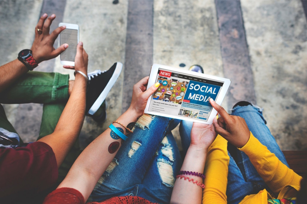Mindful Marketing Strategies: 5 Social Media Tips to Help Drive Engagement